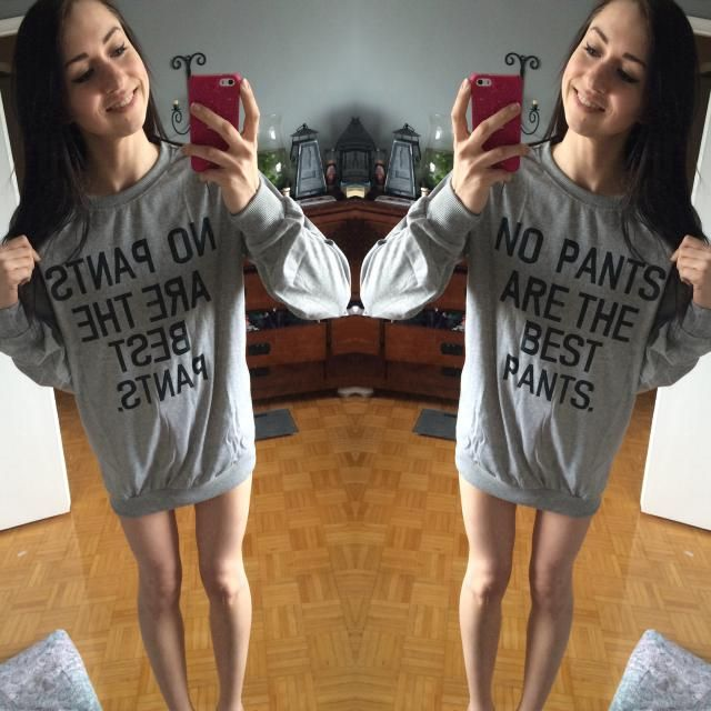 review casual crew neck pullover graphic sweatshirt online at rosegal. Black Bedroom Furniture Sets. Home Design Ideas